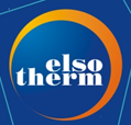 elso therm